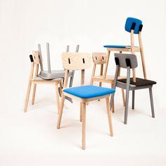 de-vorm-clip-chair