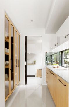 Kitchen Cabinet: Best Butlers Pantry Inspiration Images On Pantry Overhead Kitchen Storage Kitchen Overhead Storage Design, 17 Images Overhead Kitchen Storage Kitchen Overhead Storage Design. Pantry Design, Storage Design, Kitchen Design, Kitchen Decor, Kitchen Ideas, Pantry Ideas, Small Space Interior Design, Interior Design Living Room, Interior Designing