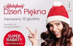 Spotkajmy się – dzień piękna w Beauty Group szczegóły na www.bchp.pl