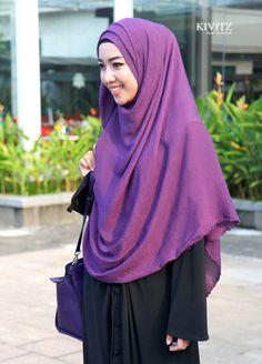 Fitri Aulia, Indonesian fashion designer