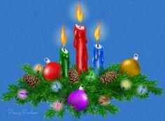 Karácsonyi képeslap képeslapok