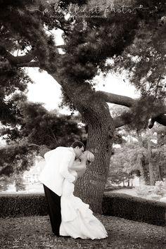 Caroline & Peter • Northriver Yacht Club, Tuscaloosa, AL » A Brilliant Photo, Boston, Fort Collins Wedding Photographer, Agnieszka Wormus, Destination Photographer