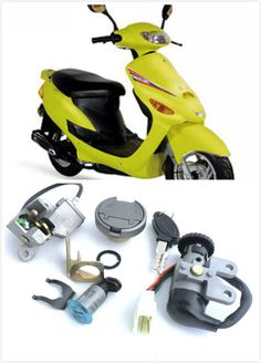 35 Best Scooter Parts: Electrical & Ignition images | Scooter parts Part For Cc Scooter Wire Harness on hand tool power supply wire harness, cannon plugs wire harness, factory wire harness, wiring harness,