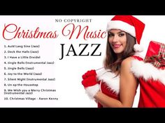 Christmas Songs Youtube, Jazz, The Birth Of Christ, Music Channel, Joy To The World, Silent Night, Christmas Music, Musica, Jazz Music