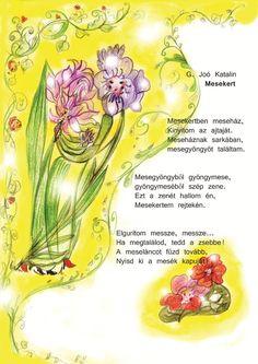 Old Nail Polish, Simple Tattoos For Women, Ceramic Decor, Artist, Flower, Hairdos, Flowers, Amen, Artists