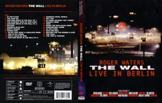 At the time, Roger Waters presents  the most extraordinary show ever.