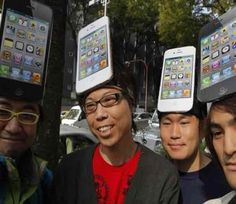 Some Must Have Features For Iphone 6