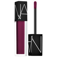 NARS - Velvet Lip Glide  in Stripped #sephora