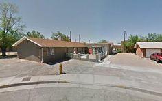 3209 Wellesley Ct NE, Albuquerque, NM 87107