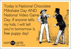 #ezCHECKLIST Friday 12 September 2014 Day 12 at http://gplus.to/ezswag #ezswag #swagbucks #ChocolateMilkShakeDay #VideoGamesDay #StandUpToCancerDay #MSBD #TGIF #HaveAGreatWeekend