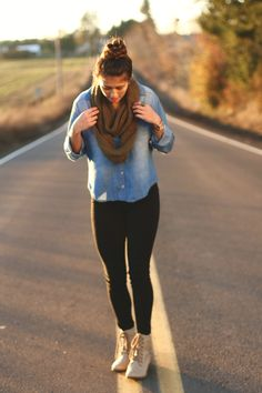 Fall inspired outfit Autumn Inspiration, Autumn Fashion, Hipster, Inspired, Outfits, Style, Swag, Fall Fashion, Hipsters