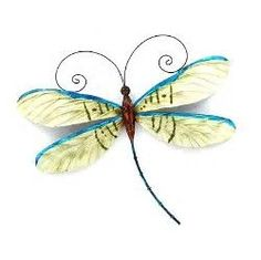 Dragonfly front yard was invaded with about 40 big blues swooping and hovering. Dragonfly Tatoos, Watercolor Dragonfly Tattoo, Dragonfly Drawing, Dragonfly Tattoo Design, Dragonfly Art, Tattoo Designs, Dragonfly Clipart, Dragonfly Symbolism, Dragonfly Painting