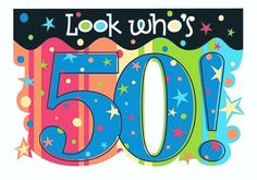 happy-50th-birthday01 …