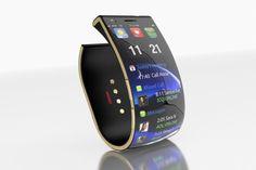 lo nuevo de iphone