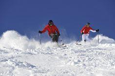 Super Ski-Wochen Arrangement bei: Bojoli Living Rentals  BLATTEN / BELALP - Zwitserland  € 750.- * 7 Nächte in einer gemütlichen Wohnung (4/5 und en 6/7 Pers.). * 15% Rabatt auf Skimiete.   Gültig:  13. bis zum 20. Dezember 2014  03. bis zum 11. Januar 2015 17. bis zum 24. Januar 2015 14. März bis zum 10. April 2015  Schauen Sie sich die Bilder von unseren Wohnungen an und wir freuen uns Ihnen begrüssen zu können. www.bojoliliving.com