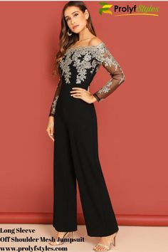 bad2806b0b4 107 Best Jumpsuits For women Classy images in 2019