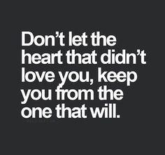 Truth !!