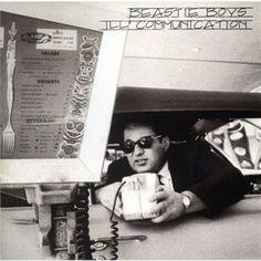 Beastie Boys - Ill Communication [Vinyl New] from $2793