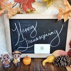 Planning Thanksgiving at the last minute? Check out this article for all the tips you need! #thanksgiving #organizedlifedesign #simplycreateinspire