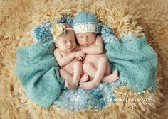 This takes the cake as the most stunning baby pic I've ever seen.  Bravo! - Jennifer Nace Photography » Minnesota