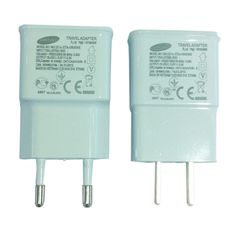 Find More Chargers & Docks Information about ORIGINAL OEM Quality US Plug Charger + USB Data Cable for SamSung Galaxy S4 S3,High Quality Chargers & Docks from Bravo industrial (hk) company Limited on Aliexpress.com