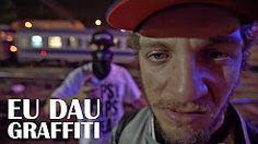 MACANACHE - EU DAU GRAFFITI (PROD. RIPP)(ORIGINAL VIDEO) - YouTube