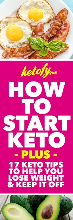Can You Do Intermittent Fasting with the Keto Diet? – The Keto Diet Insider Cyclical Ketogenic Diet, Ketogenic Diet Meal Plan, Ketogenic Diet For Beginners, Keto Diet For Beginners, Keto Meal Plan, Ketogenic Recipes, Diet Recipes, Healthy Recipes, Easy Recipes