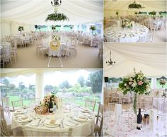 pretty summer flowers and details at the garden barn wedding, suffolk