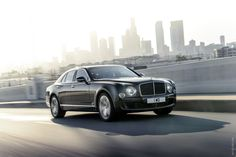 2015 Bentley Mulsanne Speed #Bentley_Mulsanne_Speed #2015MY #Bentley_Mulsanne #V8 #Mondial_de_l_Automobile_2014 #CO2 #Segment_F #Bentley #European_brands #V12
