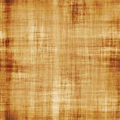 Old Parchment (Texture) Author: Crapadilla