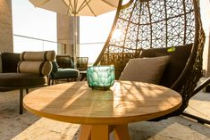 Design Hotel, Motel One, Hotels, Munich, Dining Table, Modern, Furniture, Home Decor, Lawn And Garden