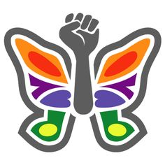 Based in South Devon, Proud2Be Project supports lesbian, gay, bisexual &/or trans+ (LGBT+) people, their families, friends and the wider... Read More