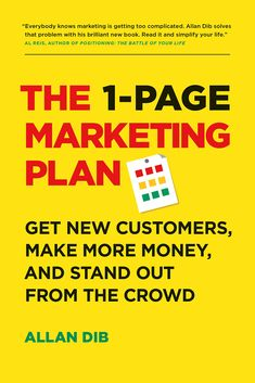 40 Here Now Ideas Conversion Optimization O Reilly Media Customer Conversion