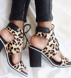 Senso Riley. These shoes are life