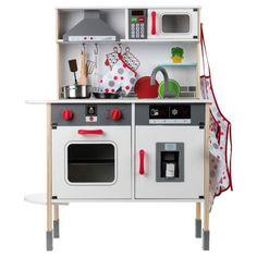 Kinderküche IKEA, ALDI oder LIDL? Der große Vergleich Lidl Shop, Lidl Online Shop, Ikea Duktig, Handgemachtes Baby, Free Hd Wallpapers, Toys, Shopping, Exhaust Hood, Sweden