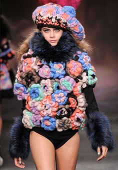 vivienne westwood designs - Google Search