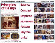 Crystal_Principles216.jpg%22; size=%2292894