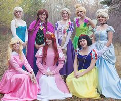 - Maximum 15 kids - Your choice of Princess - 45 minutes of gymnastics - 15 minutes of Princess fun - 30 minutes Private Party Room. Snow White, Aurora Sleeping Beauty, Birthday Parties, Disney Princess, Disney Characters, Friends, Party, Fun, Kids