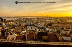 """""""What love is this that makes me go and come back, Lisbon?"""" www.facebook.com/brunomphotography"""