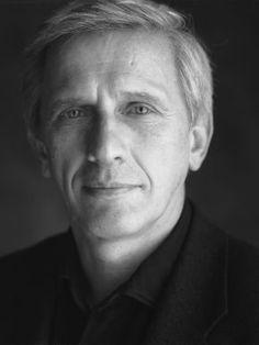 Jan Englert. Polish actor. http://www.narodowy.pl/o_teatrze/pracownicy/artysci/dyrektor_artystyczny/j_englert/