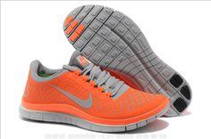Nike Free 3.0 V4 Homme - http://www.worldtmall.fr/views/Nike-Free-3.0-V4-Homme-18738.html