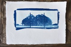 The grove by vlad on Etsy