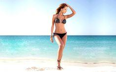Laura Acuna - Models Female Wallpaper ID 787790 - Desktop Nexus People