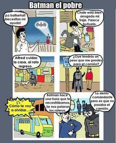weba.mx/random