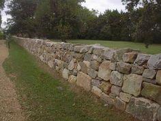 Fredericksburg Battlefield, Fredericksburg, Virginia