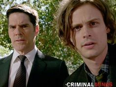 #TG #thomasgibson #aaronhotchner #hotch #hotchner #agenthotchner #ssahotchner #ssaaaronhotchner #matthewgraygubler #cbs #criminalminds #mentescriminales #mentescriminosas #espritscriminels  Make a donation to the Classic Theatre of San Antonio on behalf of Thomas Gibson with a chance to win t-shirts and DVDs. Follow the link https://www.crowdrise.com/fundraise-and-volunteer/donate-desktop/project/the-thomas-gibson-fan-birthday-project/TheGibsonProject