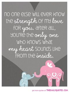 mother and son sayings | motivational love life quotes sayings poems poetry pic picture photo ...