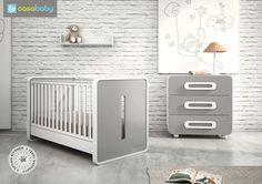 Baby room Venere