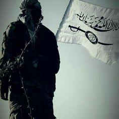 Cute Song Lyrics, Cute Songs, Jihad Fisabilillah, Anime Muslim, Evil People, Niqab, Special Forces, Islamic Quotes, Allah