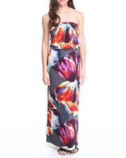 maxi dress - Compare Price Before You Buy Online Price, Stuff To Buy, Shopping, Dresses, Vestidos, Dress, Gown, Outfits, Dressy Outfits